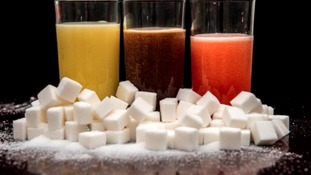 Sheffield leisure centres become 1st in UK to bring in 'sugar tax'