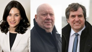 EXCLUSIVE: Polls suggest no runaway leader in race to become Labour Metro Mayor candidate