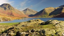 £500,000 project to power remote Wasdale Head