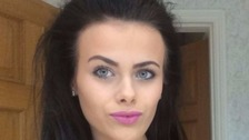 Edward Tenniswood is currently on trial accused on raping and murdering India Chipchase