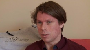 31 year-old Lauri Love from Stradishall near Bury St Edmunds is accused of being involved in a hack which targeted the US army in 2013.