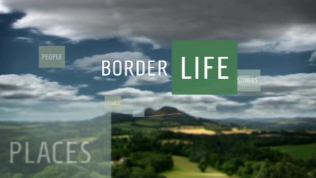 Border_Life_EP113
