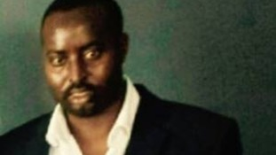 Somali-Canadian man dies after police arrest