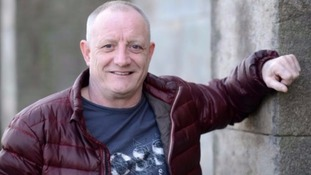 Fresh appeal for information on anniversary of Paul Massey murder