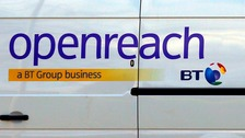 Ofcom proposes major reforms for BT Openreach