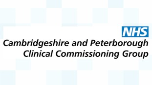Cambridge and Peterborough Clinical Commissioning Group has been rated as inadequate by NHS England.