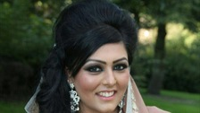 Pakistan police launch murder investigation into Bradford woman death