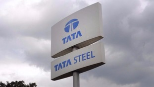 Tata Steel fined after workers injured at Corby site