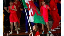 Wales unable to bid for the 2026 Commonwealth Games
