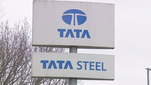 Tata Steel has been ordered to pay more than £2 million after two workers suffered serious injuries at their Corby plant in Northamptonshire.