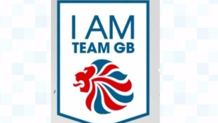 Get involved! There's still time to join I Am Team GB