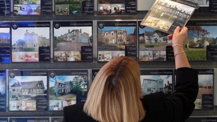 House prices hike across the North West