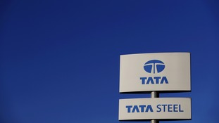 Tata Steel found guilty