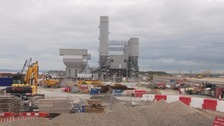 Just exactly what is Hinkley Point C - and why do we need it?