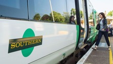 Rail ticket office staff to be balloted for strike action