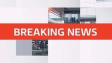 Four-year-old boy dies in Swansea house fire