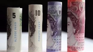 UK economy grew by 0.6% before Brexit vote