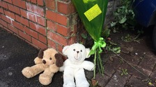 Investigation launched after four-year-old boy dies in house fire