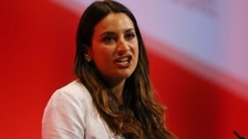 Man who sent death threats to Luciana Berger facing second jail term