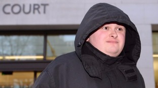 South Shields troll faces jail again after emailing death threats to MP