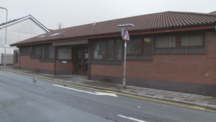 Treorchy surgery closure is a sign of 'a recruitment crisis'