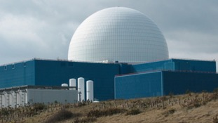 Funding is expected to be approved for new nuclear power in Sizewell and Bradwell.