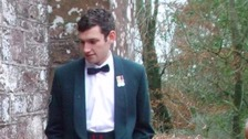 Funeral of Catterick based soldier taking place later