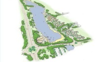 Planners give green light to final phase of Lincolnshire Lakes project