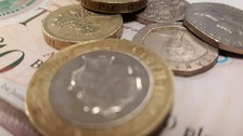NI families have half the spending power of their UK counterparts, according to a new report.