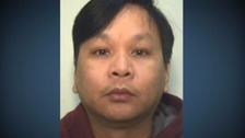 Stepping Hill nurse seeks to appeal murder convictions