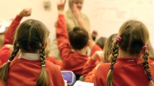 Sheffield Council fixes school Easter holidays