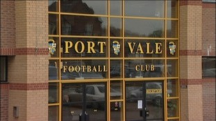 Paul Wildes to be named new Vale owner
