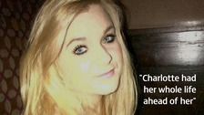 GP to face legal action following girl's death from pill