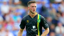 Norwich City sell big money signing van Wolfswinkel