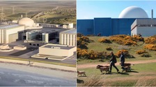 Bradwell & Sizewell futures unclear after Hinkley delay