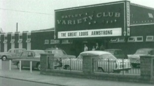 The venue opened as the Batley Variety Club in 1967