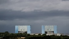 Fresh uncertainty over Hinkley as Government orders delay