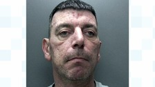 Rapist jailed for attacking 69-year-old woman in her home