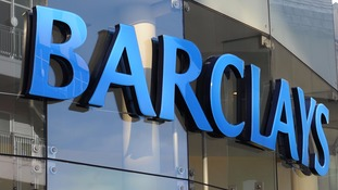 Barclays warns of Brexit impact as profits dive 21% to £2.06bn