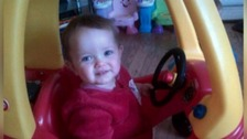 Coroner orders fresh inquest into death of Barrow toddler