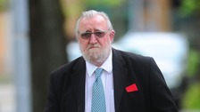 Walk-on actor jailed over disability benefits cheating