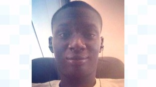 Police watchdog launch investigation after death of missing Coventry student