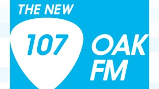 Oak FM comes off the airwaves