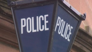 Have your say on Cumbria Police in annual survey