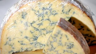 Blue cheese link to E.coli outbreak affecting 16 people