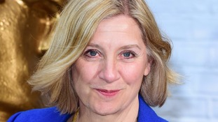 Brother of Victoria Wood launches appeal to get statue in her honour