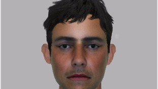Woman sexually assaulted in Huddersfield