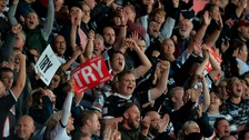 Hull FC through to Challenge Cup final after Wigan win