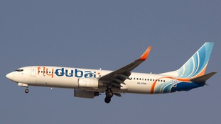 'Overtired' FlyDubai pilots raise concerns about airline rotas
