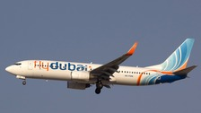 'Overtired' pilots raise concerns about FlyDubai rotas